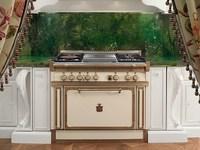 Кухонный блок Officine Gullo OG108SP