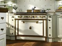Кухонный блок Officine Gullo OG105BE