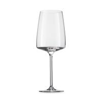 Набор бокалов для красного вина 535 мл 6 штук серия Sensa SCHOTT ZWIESEL 120 586-6