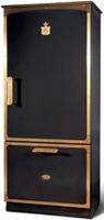 Холодильник Officine Gullo OGF90