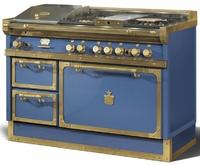 Кухонный блок Officine Gullo OG128