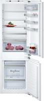 Холодильник Neff KI7863D20R