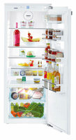 Холодильник Liebherr IKB 2760