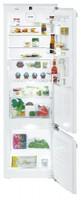 Холодильник Liebherr ICBP 3266