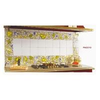 Декоративная панель Restart PNC010