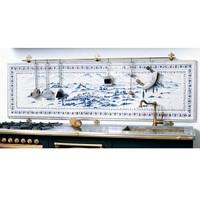 Декоративная панель Restart PNC014