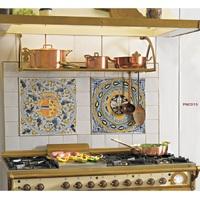 Декоративная панель Restart PNC015