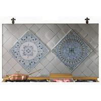 Декоративная панель Restart PNC016