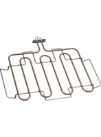 Нагревательный элемент Gaggenau BA056115