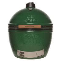 Гриль Big Green Egg XXL 2Extra Large (Самый большой)