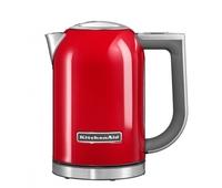 Электрический чайник KitchenAid