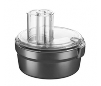 Комплект для нарезки кубиками KitchenAid  12 mm