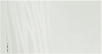 Доска разделочная Schock 629059