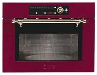 Микроволновая печь Ilve 645NTKCW
