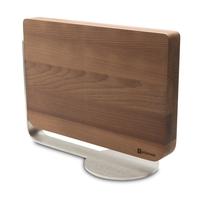 Подставка магнитная для 12 ножей WUESTHOF серия Knife blocks 36х24х4 см 7231