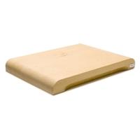 Доска разделочная деревянная WUESTHOF серия Cutting boards 35х25х5