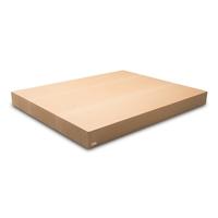 Доска разделочная деревянная WUESTHOF серия Knife blocks 40х30х5 см 7288-1