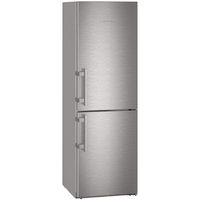Холодильник Liebherr CNef 4315
