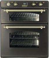 Духовой шкаф Ilve D600-NMP