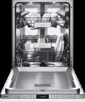 Посудомоечная машина Gaggenau DF481161