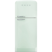 Холодильник Smeg FAB50RPG