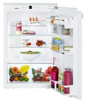 Холодильник Liebherr IKP 1660