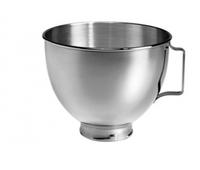 Чаша с ручкой, 4.28 л для миксера KitchenAid
