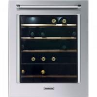 Винный шкаф KitchenAid KCBWX 70600R