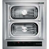 Кулинарный модуль KitchenAid KHCMF 45000
