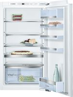 Холодильник Bosch KIR31AF30R