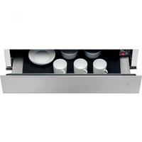 Шкаф для подогрева посуды KitchenAid KWXXX 14600