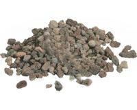 Лава-камни LV030000