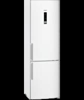 Холодильник Siemens KG39EAW21R