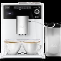 Кофемашина Melitta® Е 970-102 Caffeo® CI®