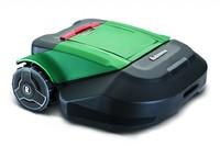 Робот-газонокосилка ROBOMOW RS625