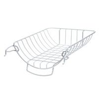 Вставной короб для сушки для T1 TRK555