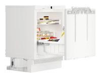 Холодильник Liebherr UIKo 1560