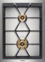 Комби-панель Gaggenau VG425211
