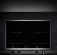 Варочная панель Gaggenau VI482111