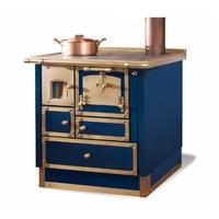 Дровяная печь Restart CNG080