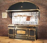 Кухонный блок Restart ELG122