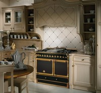 Кухонный блок Restart ELG049