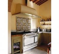 Кухонный блок Restart ELG051