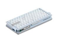 Фильтр для пылесосов Miele SF-AP50