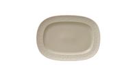 Блюдо овальное 38,5 см «Джорджия Айвори» JL Coquet 00000056458