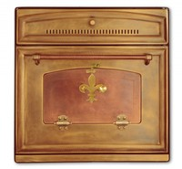 Духовой шкаф Restart ELF001