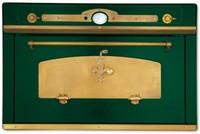 Духовой шкаф Restart ELF005