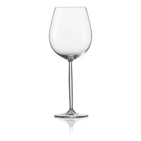 Набор бокалов для красного вина 460 мл 6 штук серия Diva SCHOTT ZWIESEL 104 095-6
