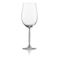 Набор бокалов для красного вина 768 мл 6 штук серия Diva SCHOTT ZWIESEL 104 102-6