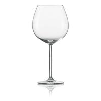 Набор бокалов для красного вина 839 мл 6 штук серия Diva SCHOTT ZWIESEL 104 103-6